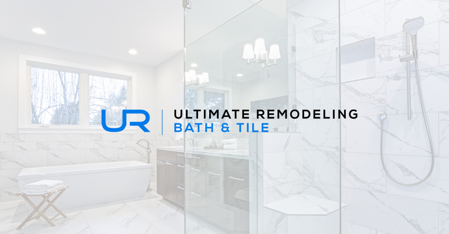 Bath and tile Rochester MN | Ultimate Remodeling